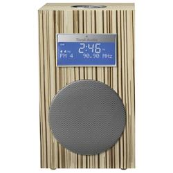 Model 10 Clock Radio Designer Collection