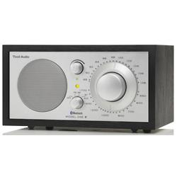Model One Bluetooth AM/FM Radio