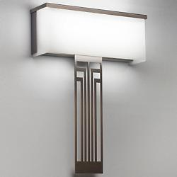 Modelli 15324 Outdoor LED Wall Sconce