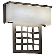 Modelli 15326 LED Wall Sconce