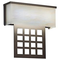 Modelli 15326 LED Wall Sconce