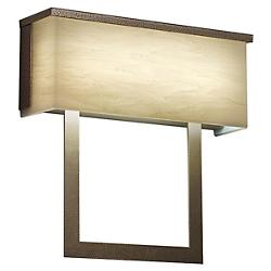 Modelli 15327 LED Wall Sconce