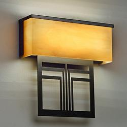 Modelli 15328 Outdoor LED Wall Sconce