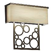 Modelli 15329 LED Wall Sconce