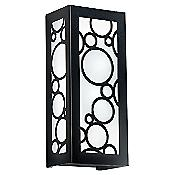 Modelli 15330 Outdoor LED Wall Sconce