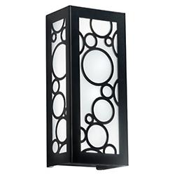 Modelli 15330 Wall Sconce