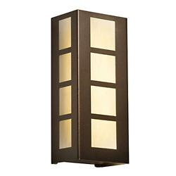 Modelli 15332 Wall Sconce