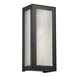 Modelli 15333 Wall Sconce