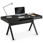 Modica Desk
