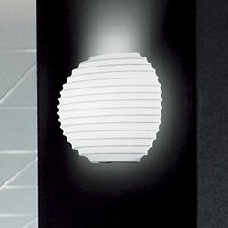 Modulo P35 Wall/Ceiling Light