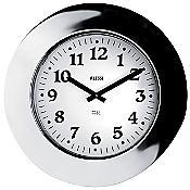 Momento Wall Clock