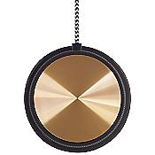 Monocle Speaker - Special Edition