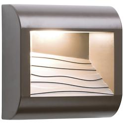 Movo Indoor/Outdoor Wall Sconce