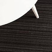 Multi Stripe Floor Mat (Granite) - OPEN BOX RETURN