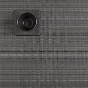 Multi Stripe Tablemat
