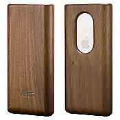 Nano iPod Wood Slipcase