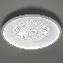 Nebula LED Wall/Ceiling Light