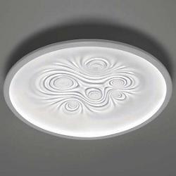 Nebula LED Wall/Ceiling Light