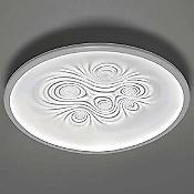 Nebula Wall/Ceiling Light