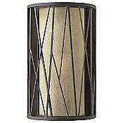 Nest Round Wall Sconce