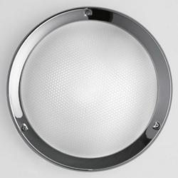Niki Outdoor Wall/Ceiling Light