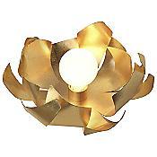 Ninfee Table Lamp