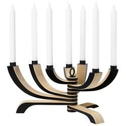 Nordic Light Candelabra