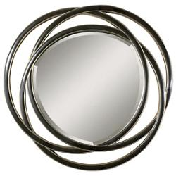 Odalis Mirror