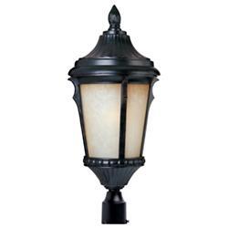 Odessa Light Post