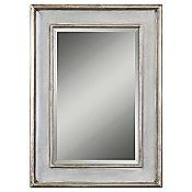 Ogden Blue Mirror (Silver) - OPEN BOX RETURN