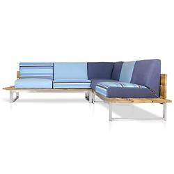 Oko Lounge Combination 2