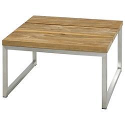 Oko Side Table