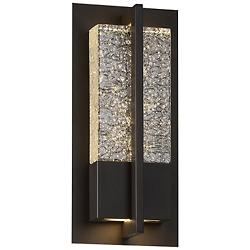 Omni LED Indoor/Outdoor Wall Sconce