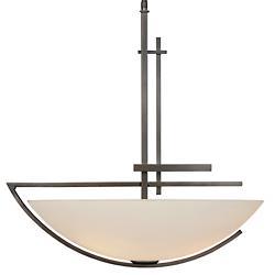Ondrian Bowl - Large