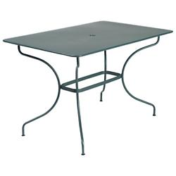 Opera Rectangular Table