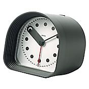 Optic Clock (Black) - OPEN BOX RETURN