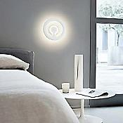 Orotund LED Wall Sconce