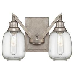 Orsay Wall Sconce