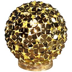 Orten'zia Table Lamp