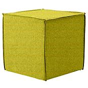 Otto Ottoman (Guacamole) - OPEN BOX RETURN