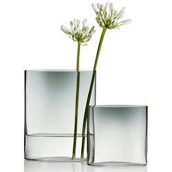 Ovalis Vase