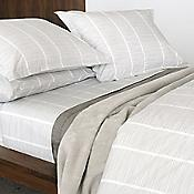 PINS Bedding Collection