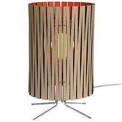 Palmer Kerflight Table Lamp