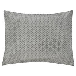 Paloma Pillow Sham Pair