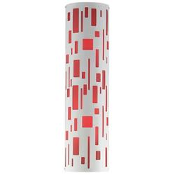 Paper S4 Wall Sconce
