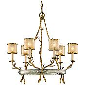 Parc Royale Chandelier