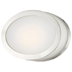 Pearl LED Wall Sconce
