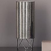 Pedrera H20 Table Lamp