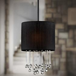 Penchant 1 Light Pendant