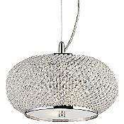 Perlina Pendant by Eurofase